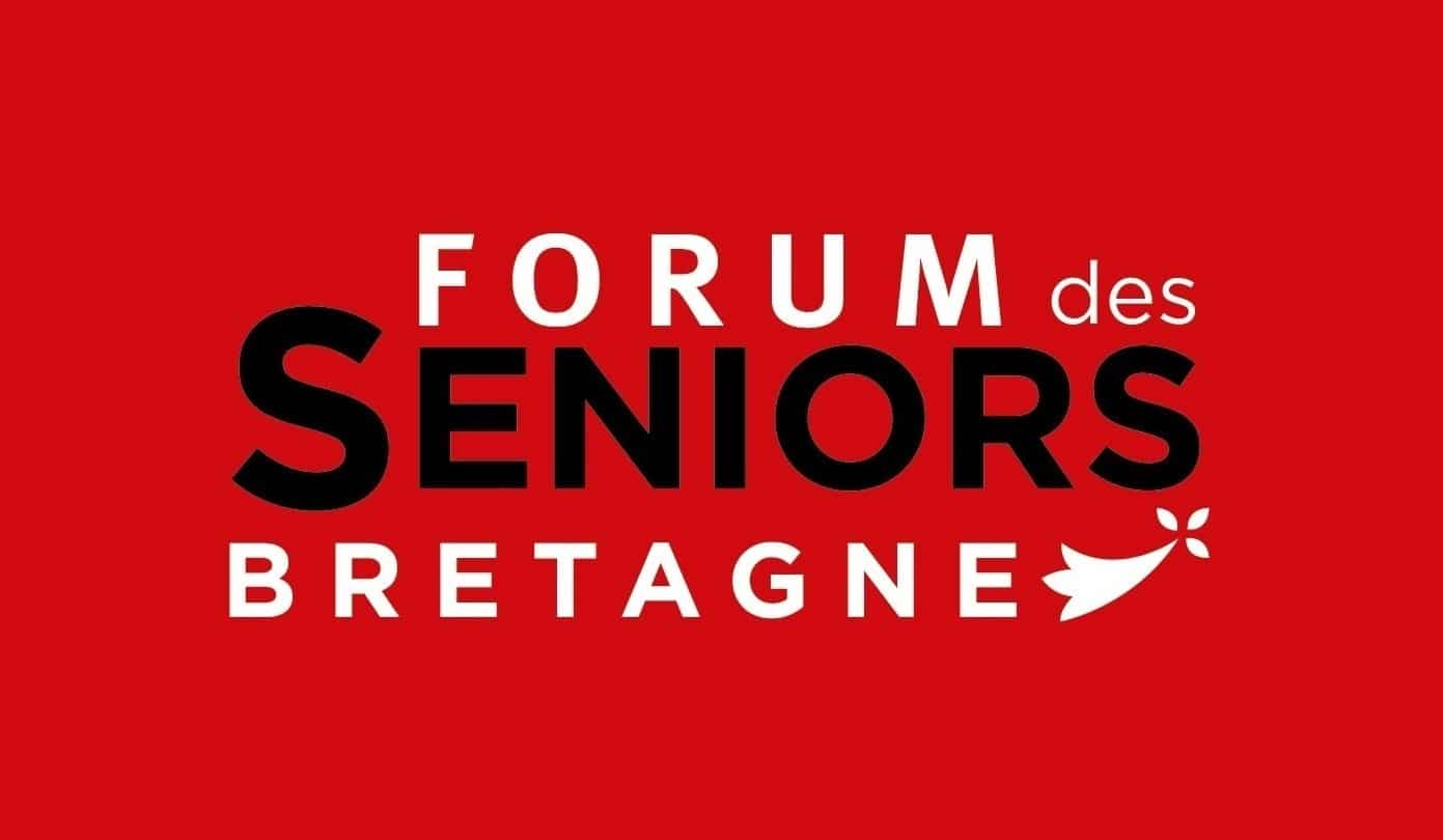 Silver Alliance au Forum des Seniors de Bretagne