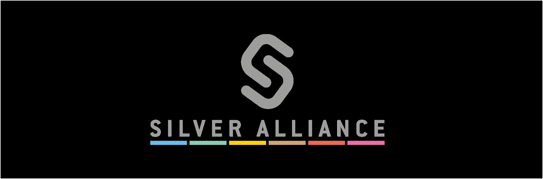 [Lettre ouverte] Face à la guerre déclarée au Covid-19,  la Silver Alliance, plus que jamais, prend tout son sens