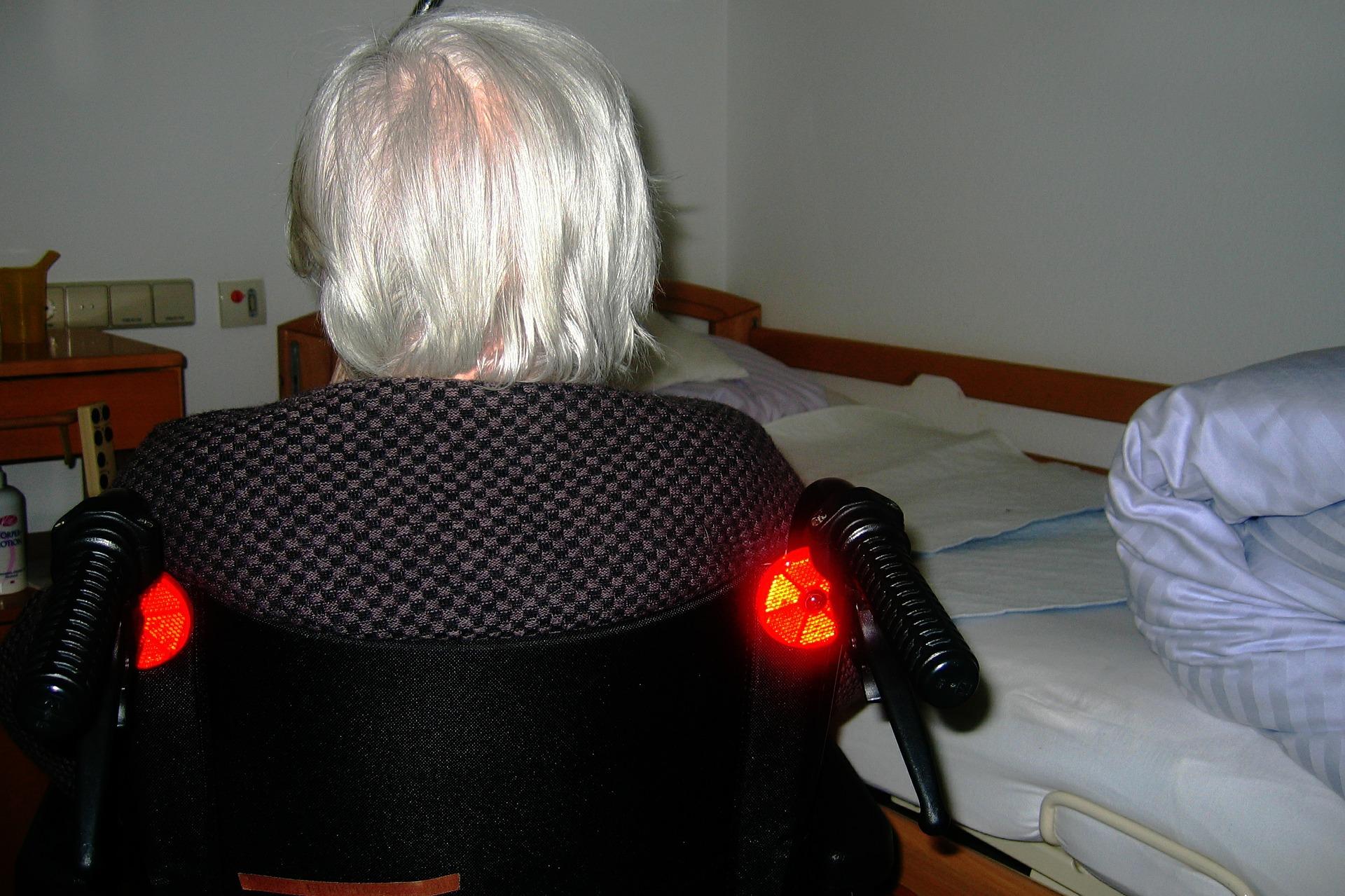 Assurer la continuité des soins hors Covid-19 chez les seniors en Ehpad