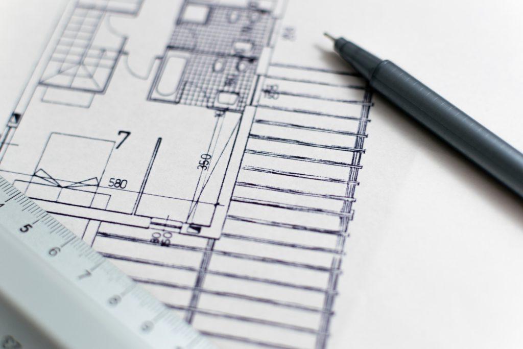 Le rôle de l'ergothérapeute dans l'adaptation d'un logement senior