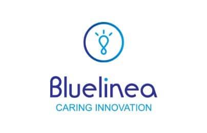 teleassistance bluelinea