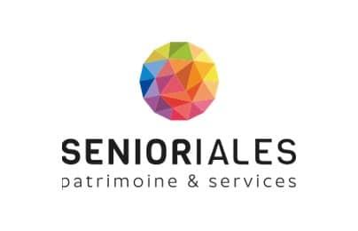 résidences pour seniors