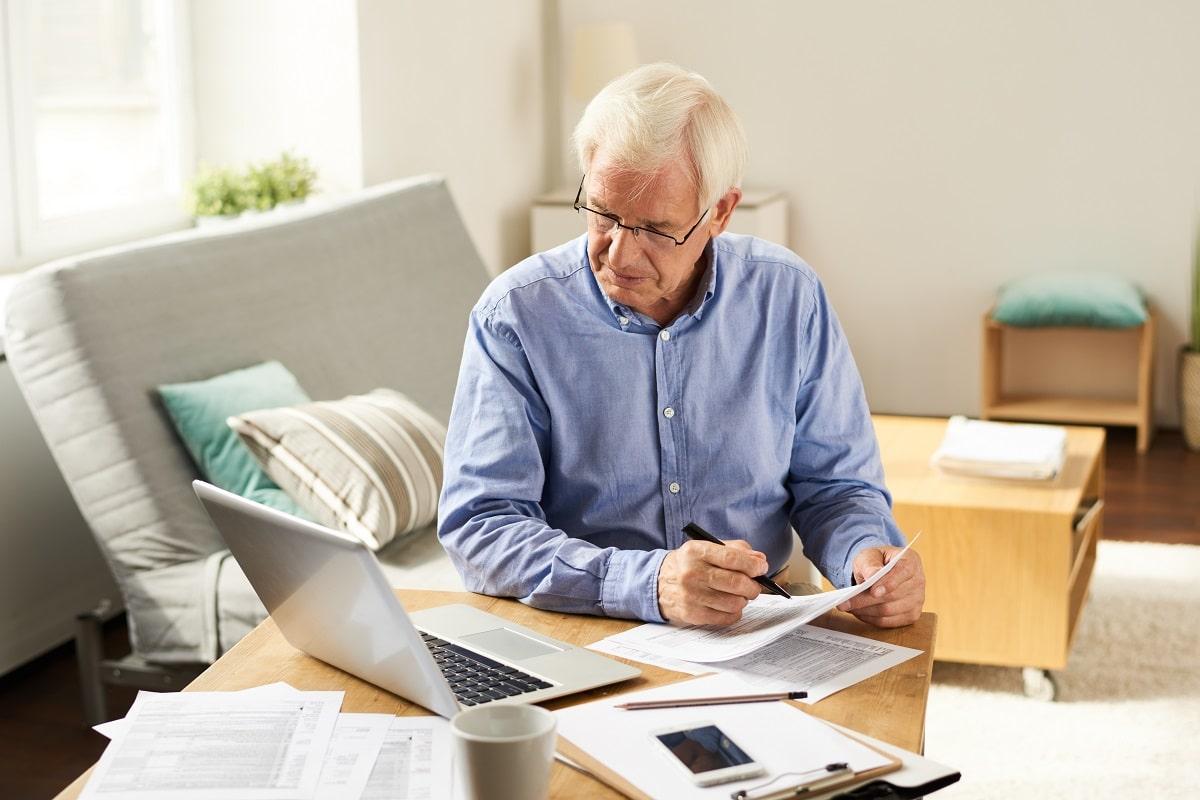Comment faire une demande d'allocation personnalisée au logement ?