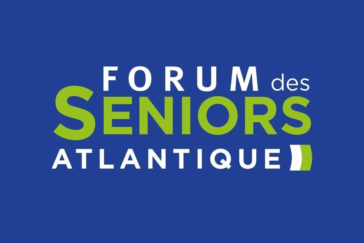 Silver Alliance au Forum des Seniors Atlantique de Nantes