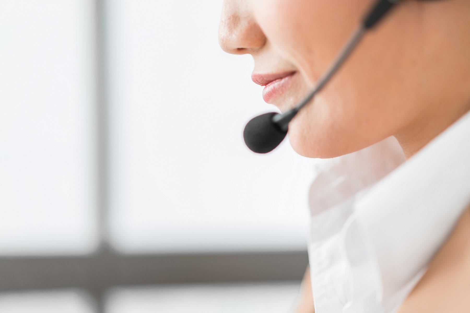 ERGOCALL : la plateforme d'appels d'urgence pour les seniors isolés à domicile