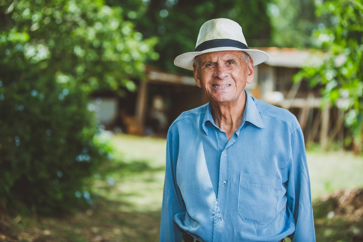 Comment prévenir le cancer de la peau chez les personnes âgées ?