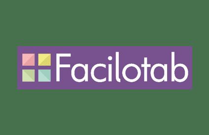 Facilotab logo