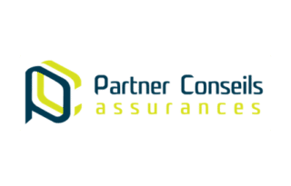 Partner Conseils Assurances logo