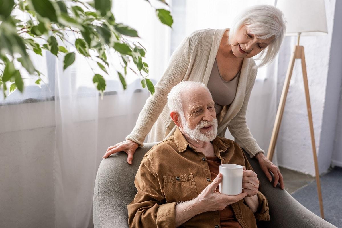 Adaptation du logement : du mobilier senior adapté à tous les besoins !