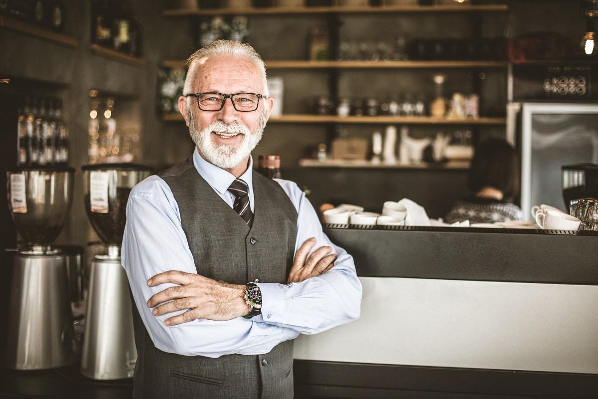 Emploi senior : et si vous repreniez une activité professionnelle à la retraite ?