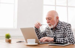 Le site d'information sur la retraite en France
