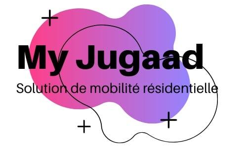Logo-My-Jugaad