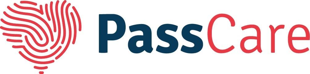Logo PassCare