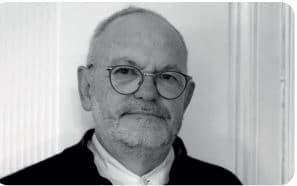 Vincent Gardinier ALOGIA Groupe