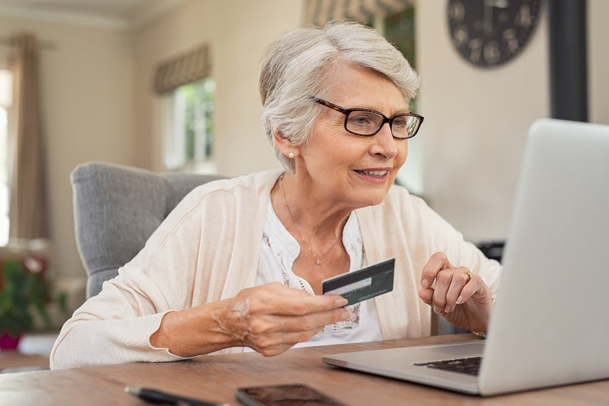 Acheter en ligne en toute sécurité : les bonnes pratiques