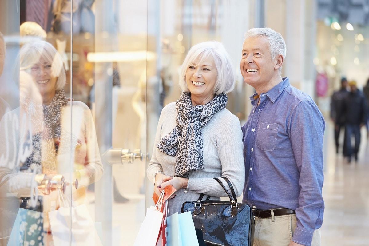 Economies seniors : comment bénéficier de réductions au quotidien ?