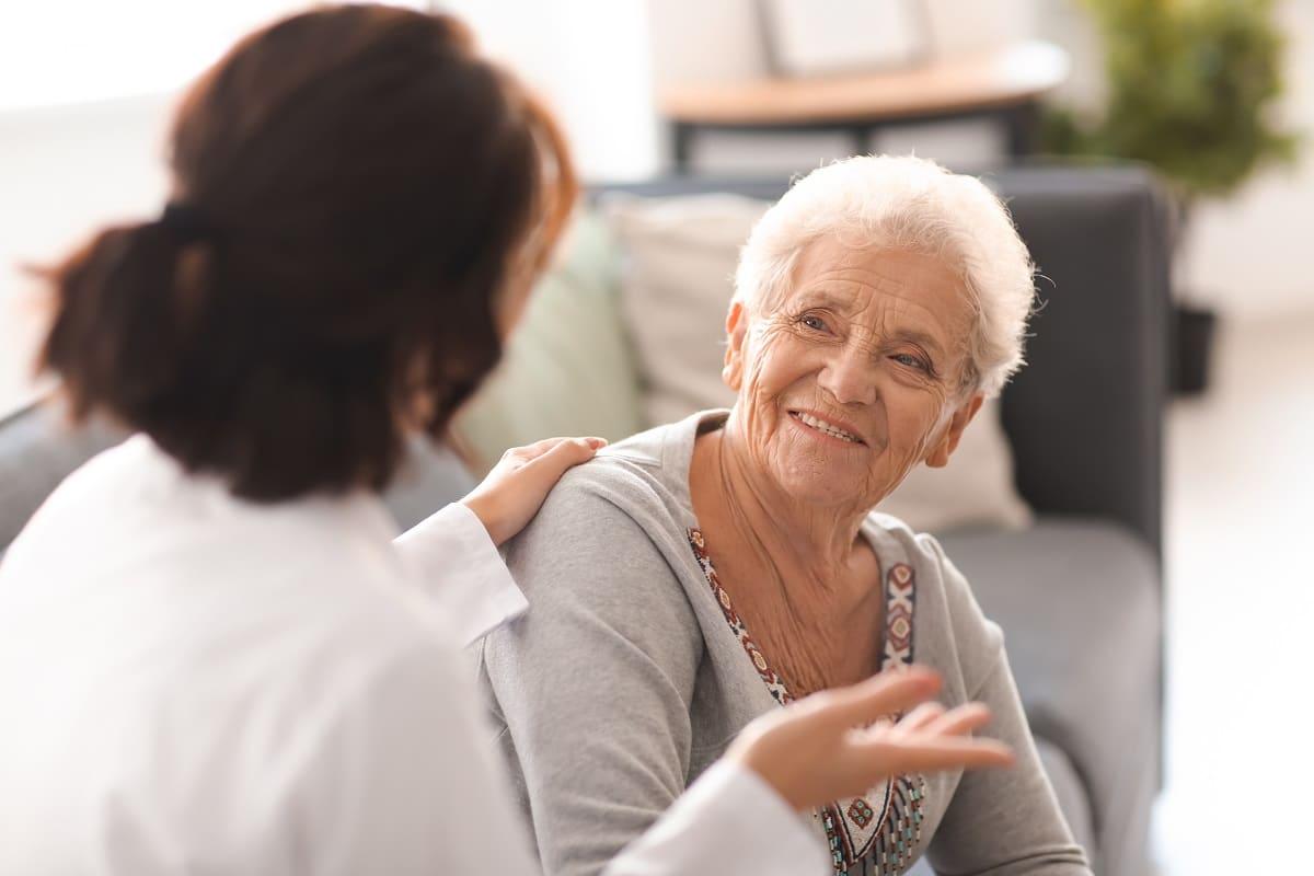 Lancement du premier baromètre « Combien ça coûte d'être vieux en France ? »
